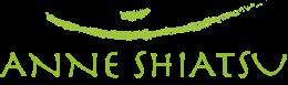 logo_anneshiatsu_vert