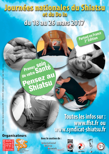 journees_nationales_shiatsu_2017.png