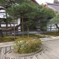 anneshiatsu_japon - 2