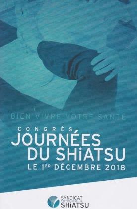 congrès shiatsu SPS 2018.jpeg