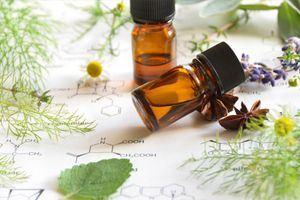 i34849-l-aromatherapie-des-huiles-essentielles-au-quotidien.jpg